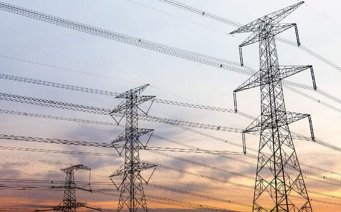 Electric tower monitoring solutions|bewis