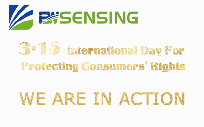 International Day for Consumers' Rights and Interests 2019, BEWIS is in action
